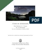 01-Constelaciones.pdf