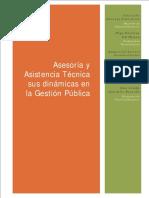 Libro__Asesoria_Y_Asistencia gestión pública