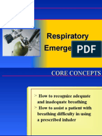 respiratory emergency.ppt