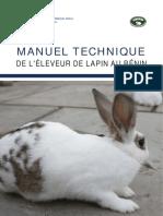 élevage lapin.pdf
