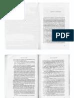 El_director_y_la_escena.pdf