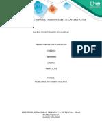 ANALISISACCIONSOCIALSOLIDARIAPEDRORODOSGOITIA700001A_761