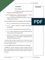 Apostila Evangelismo_Lição 7.pdf