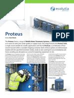 Ecolutia - Proteus fact sheet.pdf