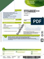 21190327010123535.pdf