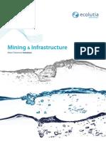 Ecolutia - Mining & Infrastructure brochure.pdf