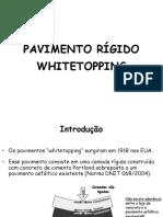 Pavimentos_Wihitetopping