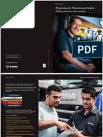Programa_de_Manutencao_210x297mm_tcm253-382731.pdf