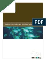 fish-kill-protocol