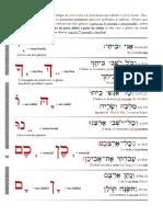 103920460-Sufixos-Pronominais-hebraico