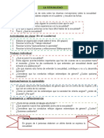10-fichasexualidad-150711025721-lva1-app6891