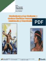 INSTRUCCION DE GUAICAIPURO REVISADA