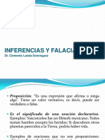 03-Inferencias-y-falacias