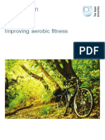 improving_aerobic_fitness_printable