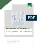 Manual Vigilancia Psicosocial 2020.pdf