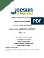 U4.A5.'CUESTIONARIO INCOTERMS' (1)