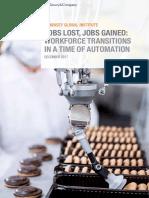 MGI-Jobs-Lost-Jobs-Gained-Full-report.pdf
