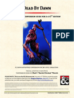 13584-Dead_By_Dawn_5e_Adventure_Conversion_Guide (1) (1) (1).pdf