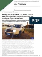 Oficina Brasil _ Caderno Premium _ Renegade Trailhawk 2