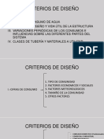 CLASE Nº02 ABASTEC AGUA CRITERIOS DE DISEÑO.pdf