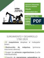 HistoriaMovObrero-presentación