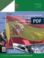 REVISTAS_PDF2109.pdf