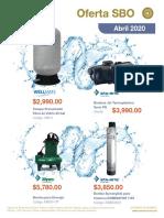 Ofertas SBO_Abril-2020.pdf