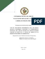 Bravo Sanchez, Ana Gabriela.pdf