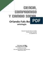 Ciencia, compromiso y cambio social (2da Ed).pdf