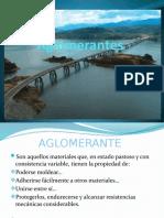 1.5-Aglomerantes y aglomerados.pptx