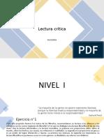 L.C. Filo - Lvl1