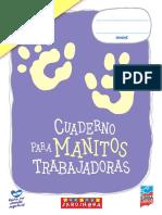 stm_cuaderno