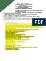 FICHERO_COMUNITARIA[1].docx