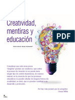 creatividadmentirasyeducacin-140226134112-phpapp01-190501122938.pdf