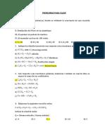 REPASO 3 - UNFV
