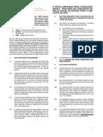 2º-EDITAL-UNIFICADO-CONCESSÃO1
