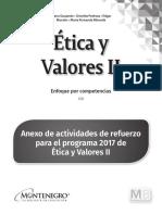 etica_actividades