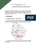 7-Plan_de_formacion_2008