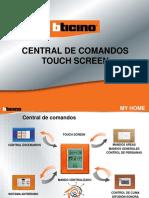 29 Touch Screen.pdf