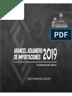 Arancel 2019 B-N.pdf
