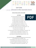 GAP_2016_MANEJO_NUTRICION_QUEMADOS