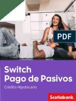 FES_PagoPasivos