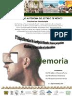 8 COLOQUIO UAEM memoria2019.pdf