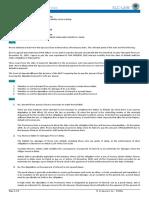 OBLICON_DIGEST(2)21_RIVERA-V-CHUA_2P_OBLIGATIONS