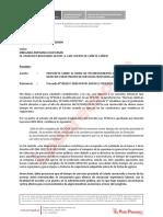 OFICIO-N°-2020-SERVIR-GDSRH-LP.secigra