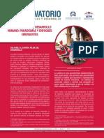 Boletin-Cultura-pobreza-y-desarrollo-humano.pdf
