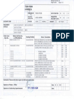 DS003 2020 - gas METER CAMERA  req