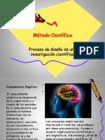 02b Metodo cientifico I.pptx