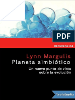 328813493-Planeta-Simbiotico-Lynn-Margulis.pdf
