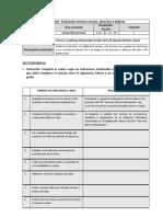 Ficha de Trabajo I año.docx
